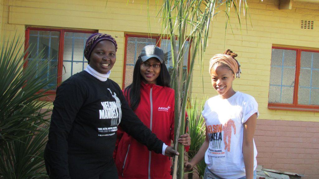 Aegis Global in Soweto_110