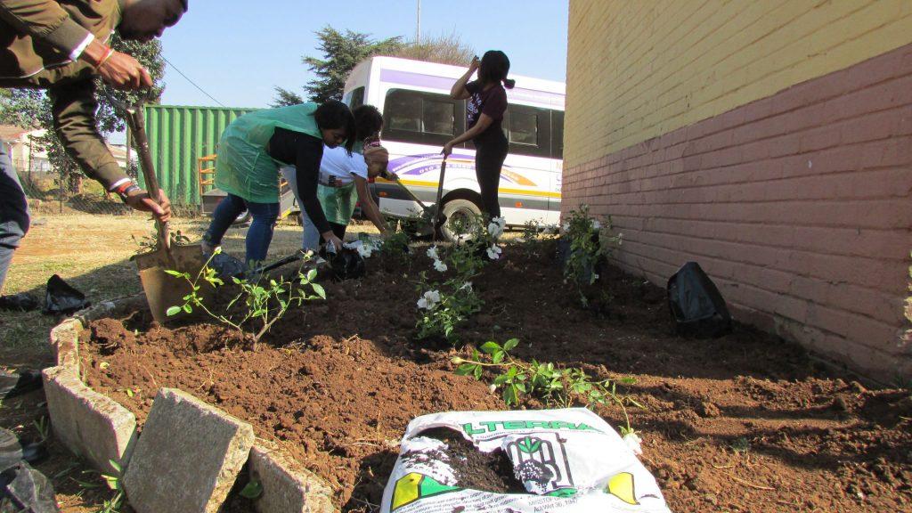 Aegis Global in Soweto_117