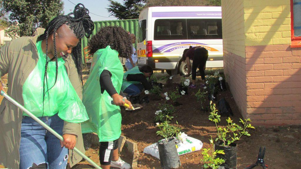 Aegis Global in Soweto_122
