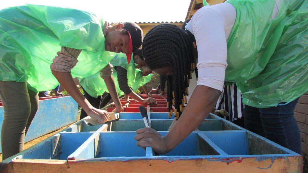 Aegis Global in Soweto_127