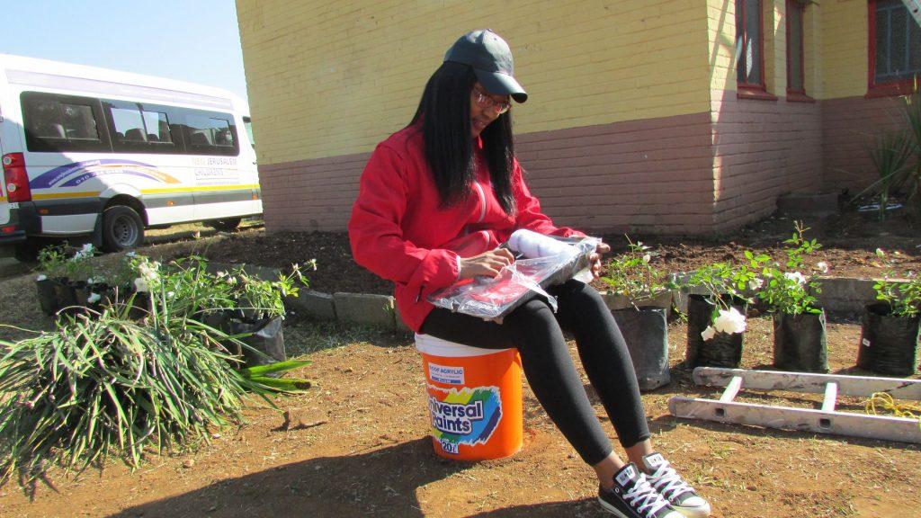 Aegis Global in Soweto_137