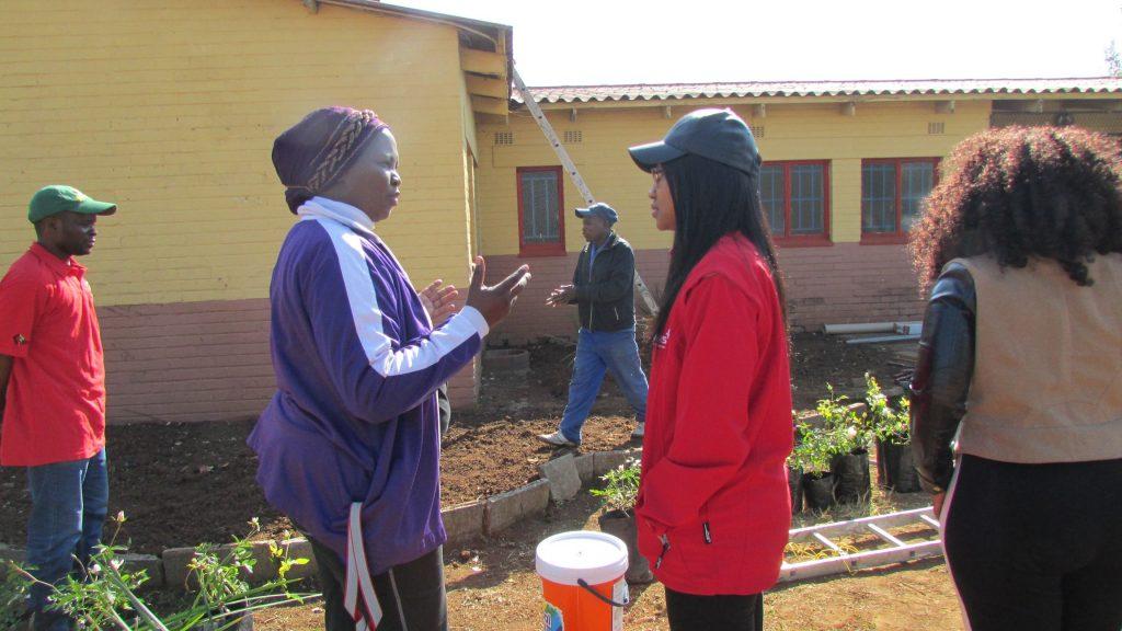 Aegis Global in Soweto_151