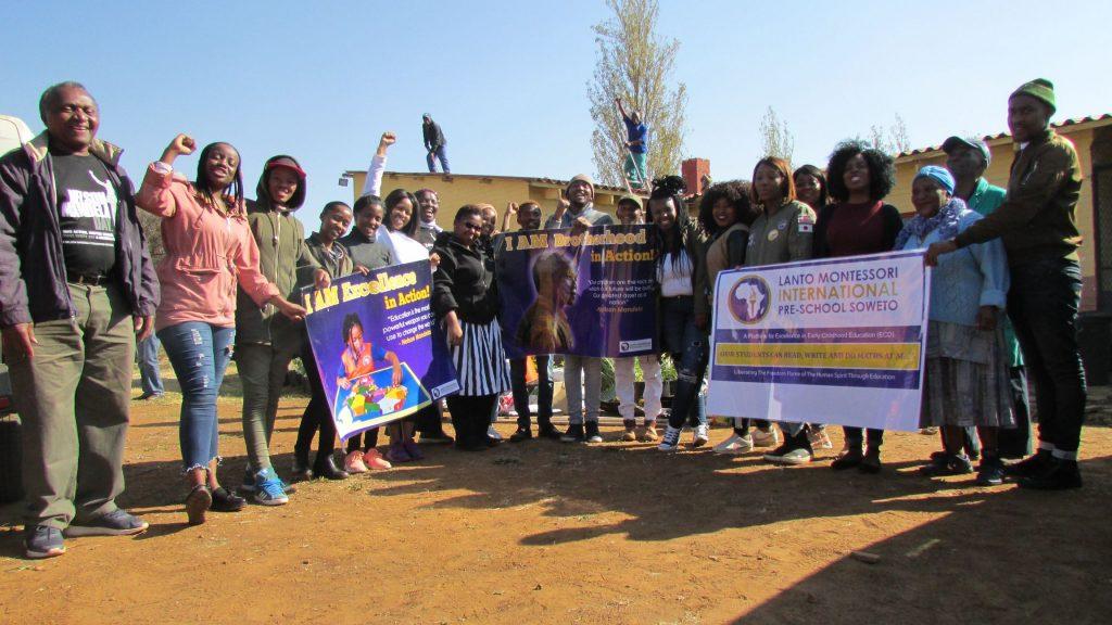 Aegis Global in Soweto_155