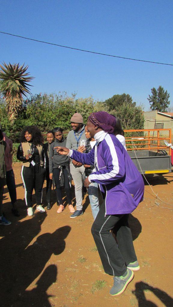 Aegis Global in Soweto_157