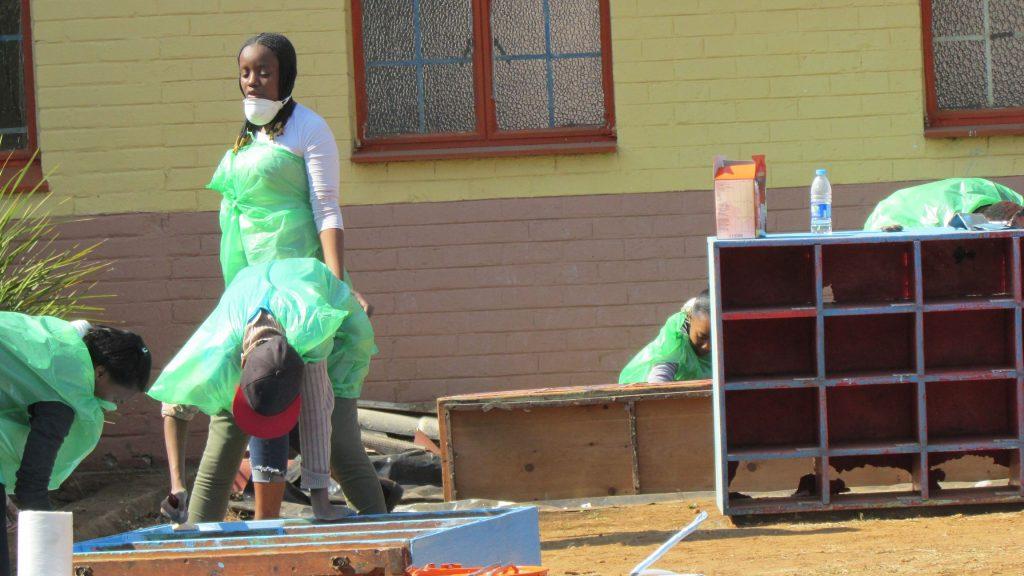 Aegis Global in Soweto_22