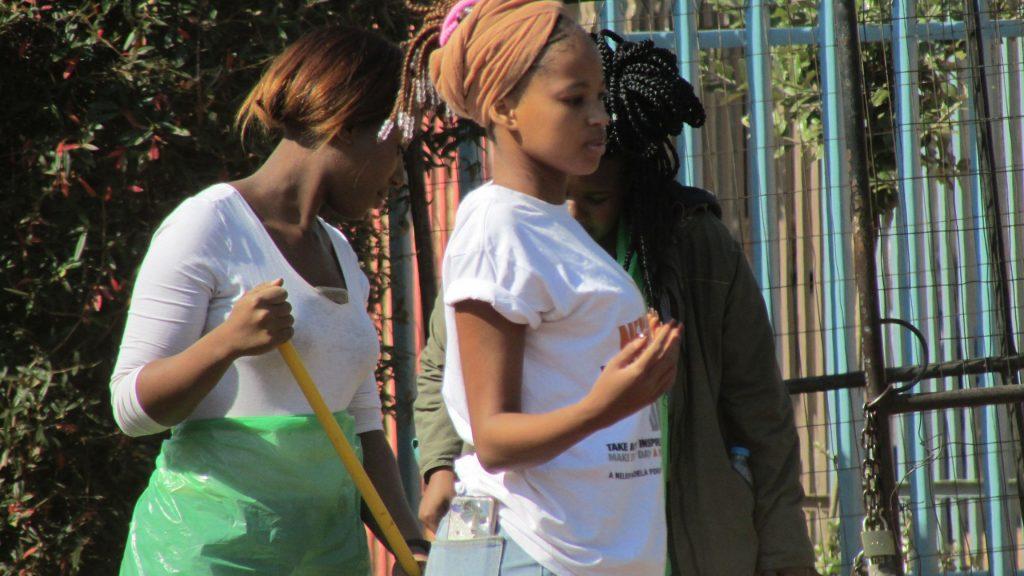 Aegis Global in Soweto_26