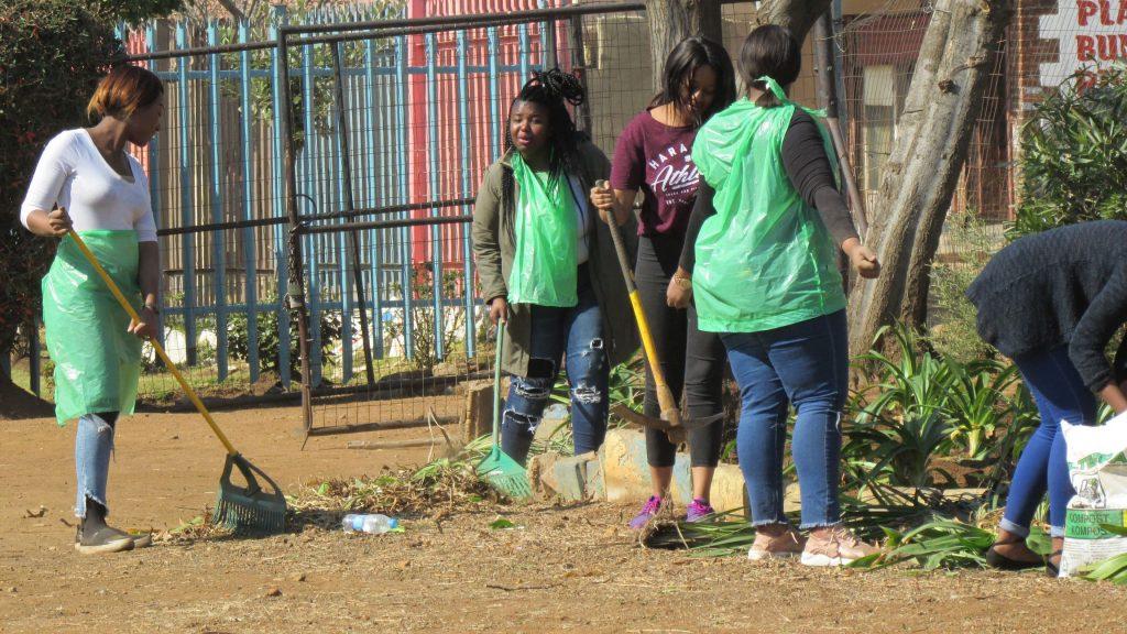Aegis Global in Soweto_27