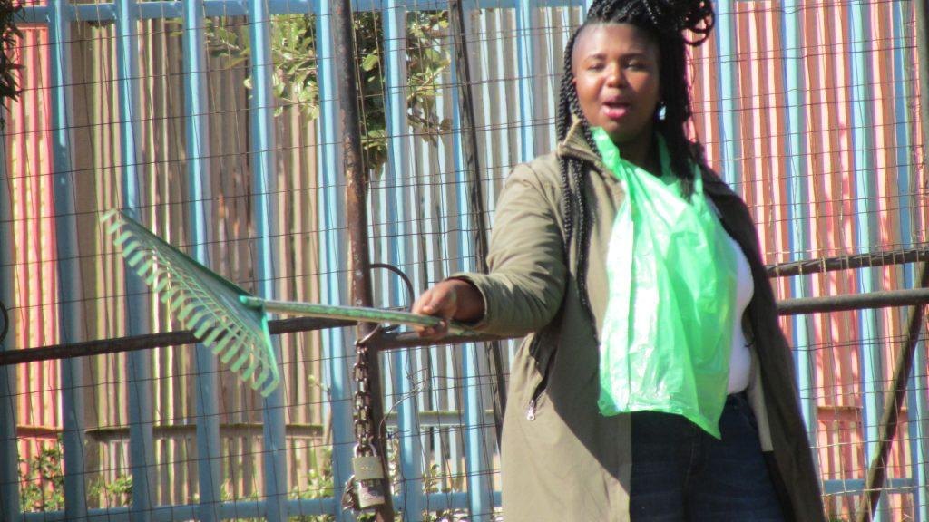 Aegis Global in Soweto_28