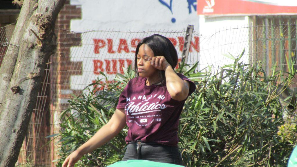Aegis Global in Soweto_31