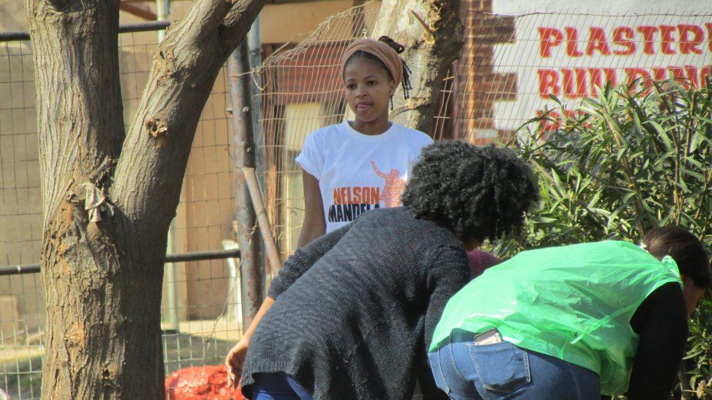 Aegis Global in Soweto_34