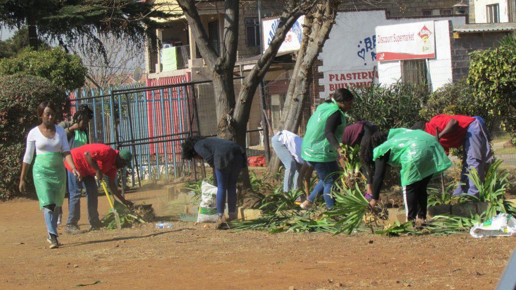 Aegis Global in Soweto_37