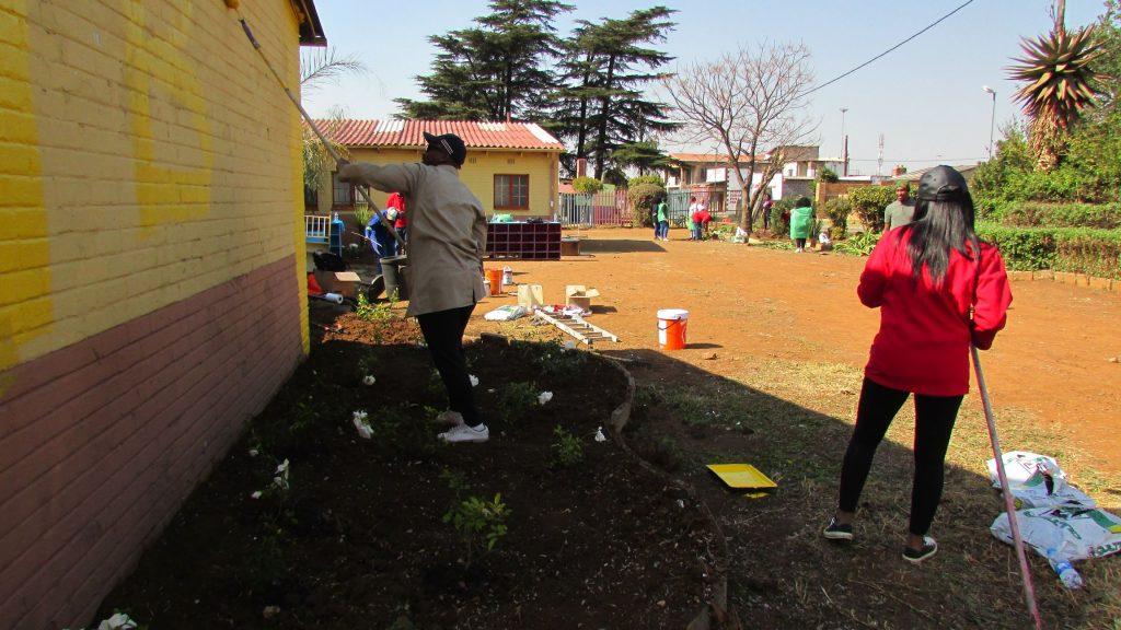 Aegis Global in Soweto_49