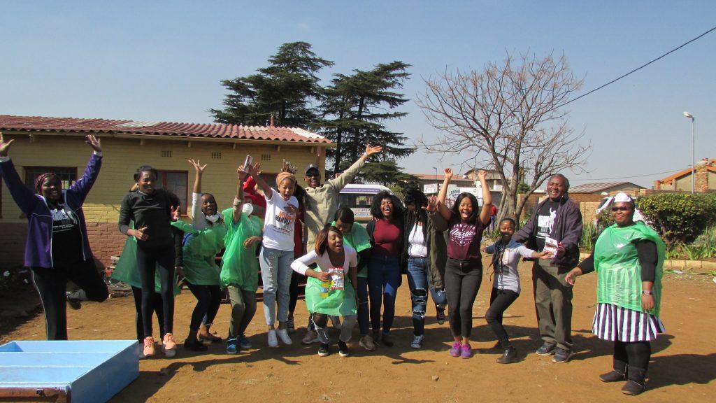 Aegis Global in Soweto_5