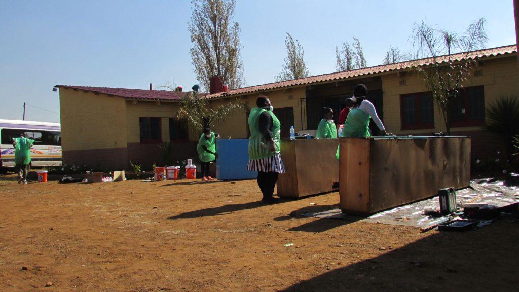 Aegis Global in Soweto_66