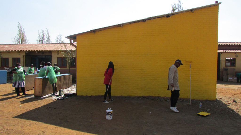 Aegis Global in Soweto_67