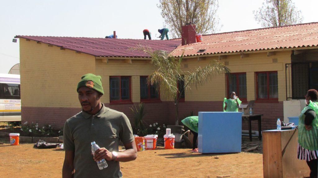Aegis Global in Soweto_68