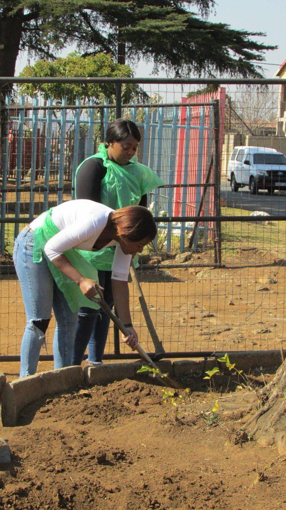 Aegis Global in Soweto_70