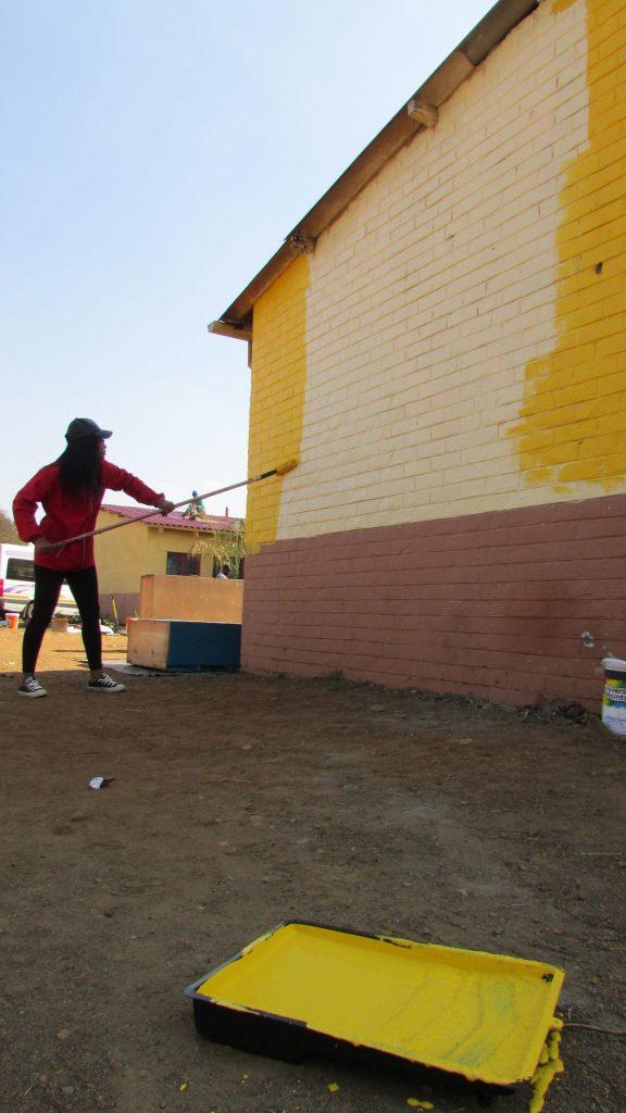 Aegis Global in Soweto_84