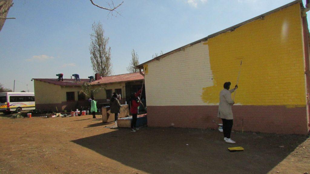 Aegis Global in Soweto_94