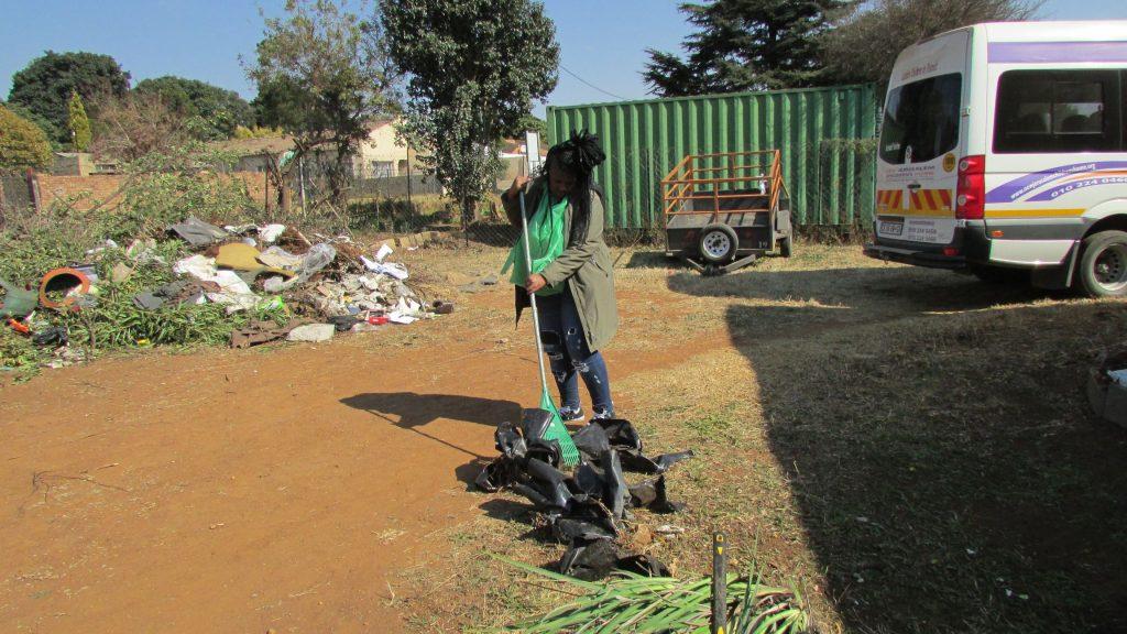 Aegis Global in Soweto_96