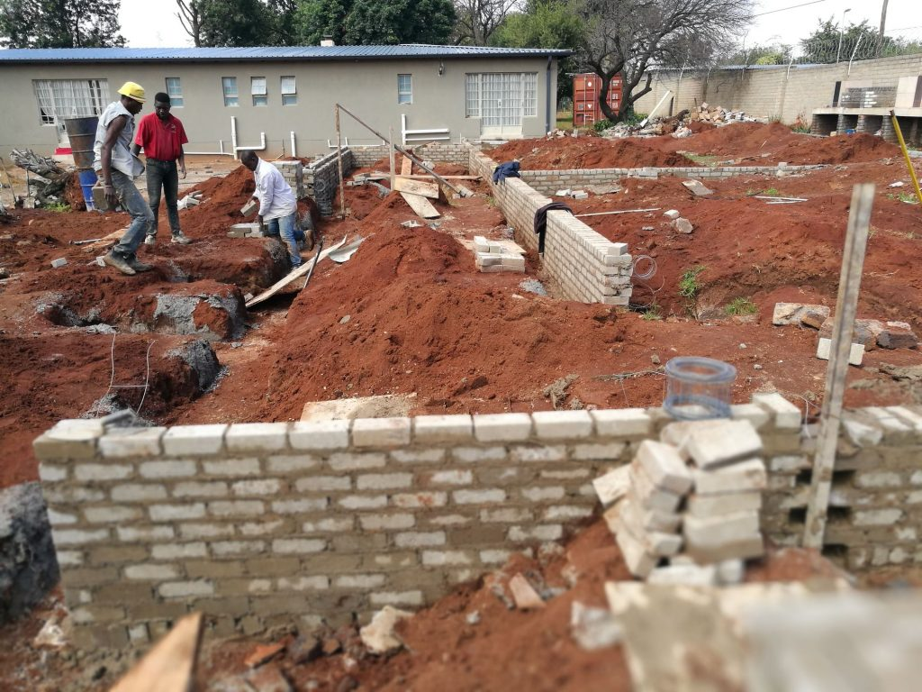 Call to help build a school_15