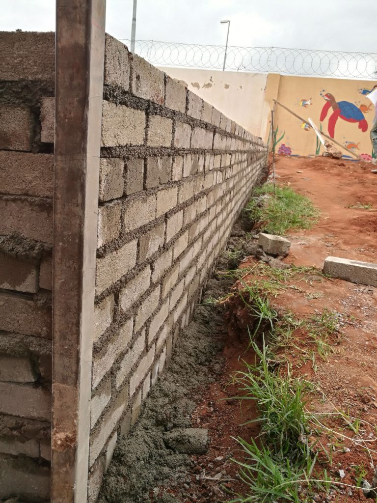 Call to help build a school_17