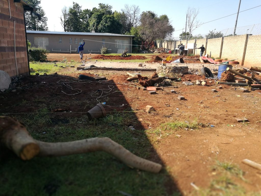 Call to help build a school_28