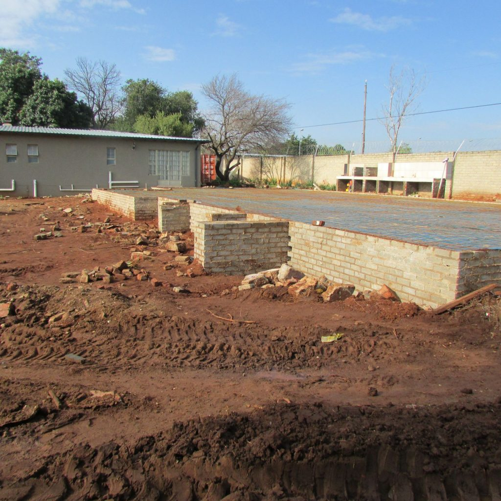 Call to help build a school_34