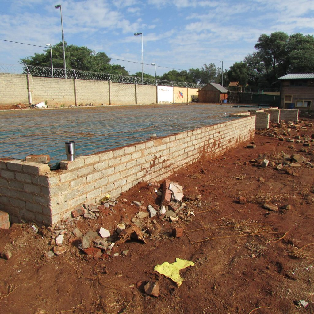 Call to help build a school_35