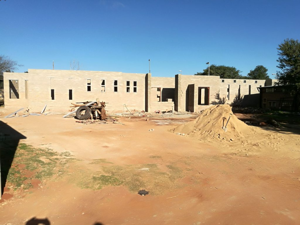 Call to help build a school_6