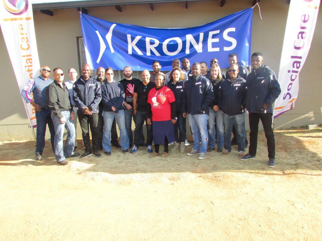 Krones_54
