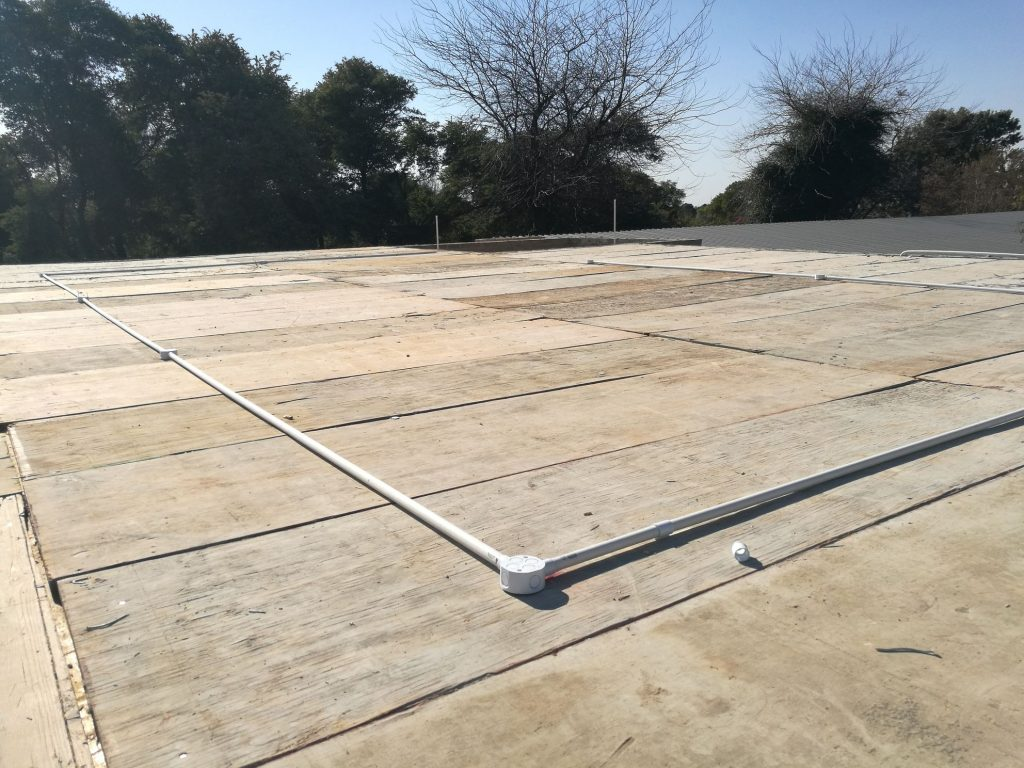 Concrete slab formwork phase 1_17