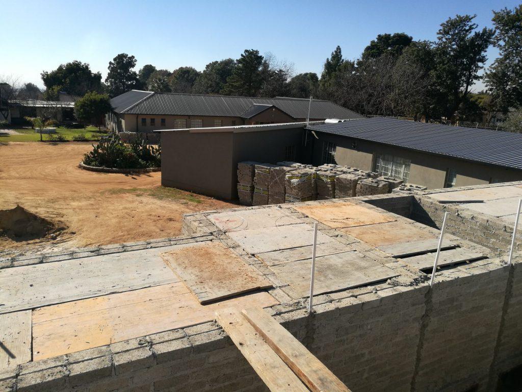Concrete slab formwork phase 1_23