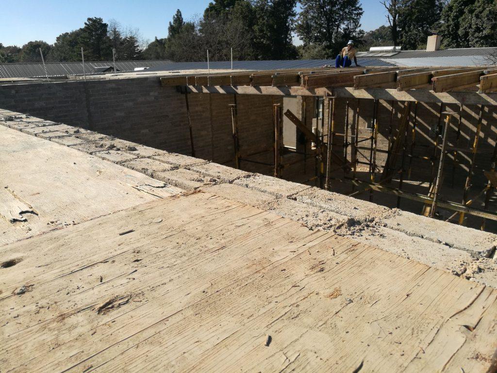 Concrete slab formwork phase 1_27