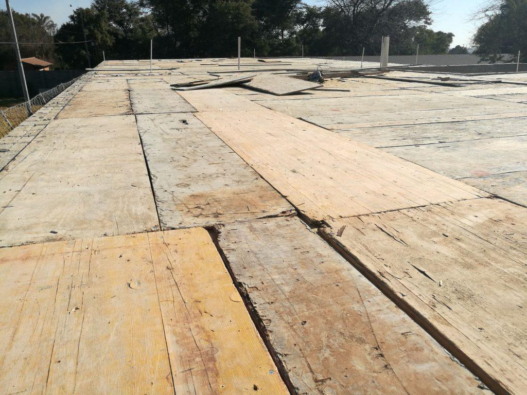Concrete slab formwork phase 1_32