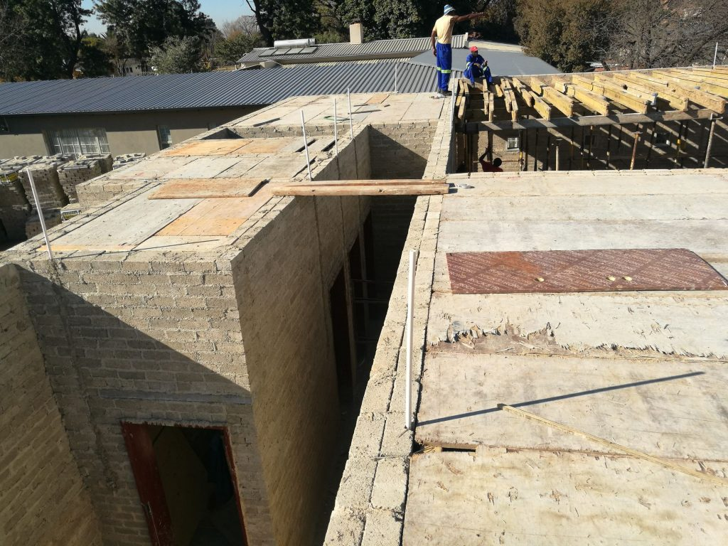 Concrete slab formwork phase 1_39