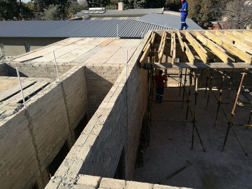 Concrete slab formwork phase 1_53
