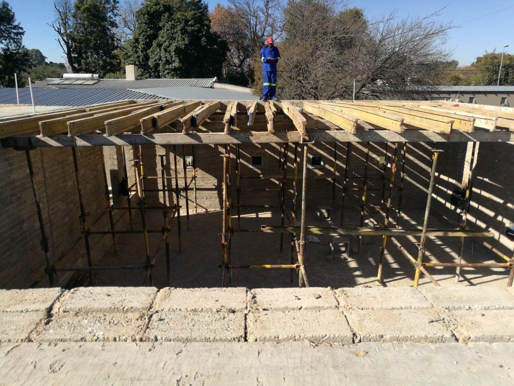 Concrete slab formwork phase 1_55