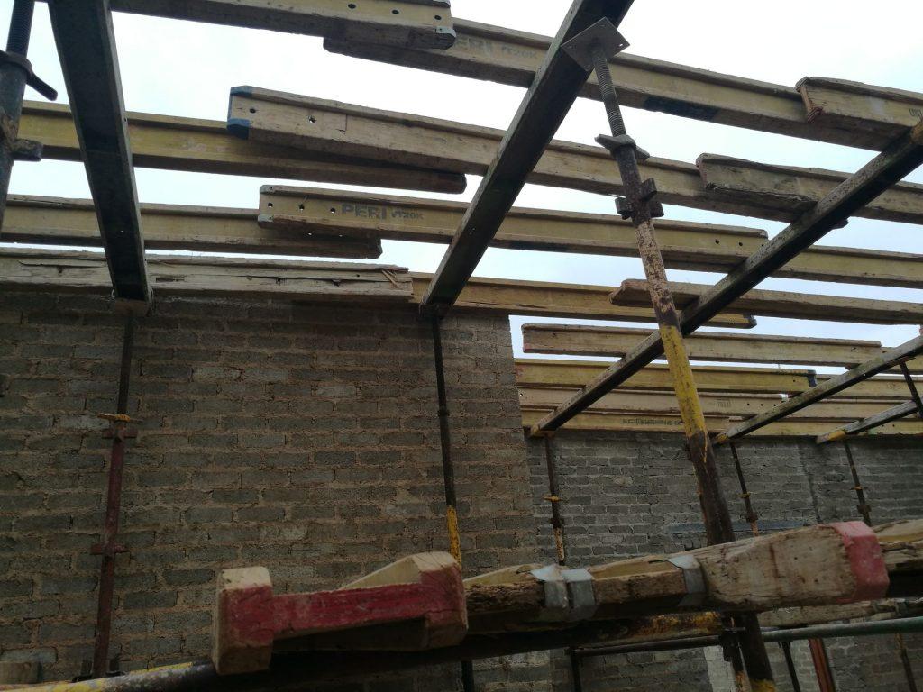 Concrete slab formwork phase 1_72
