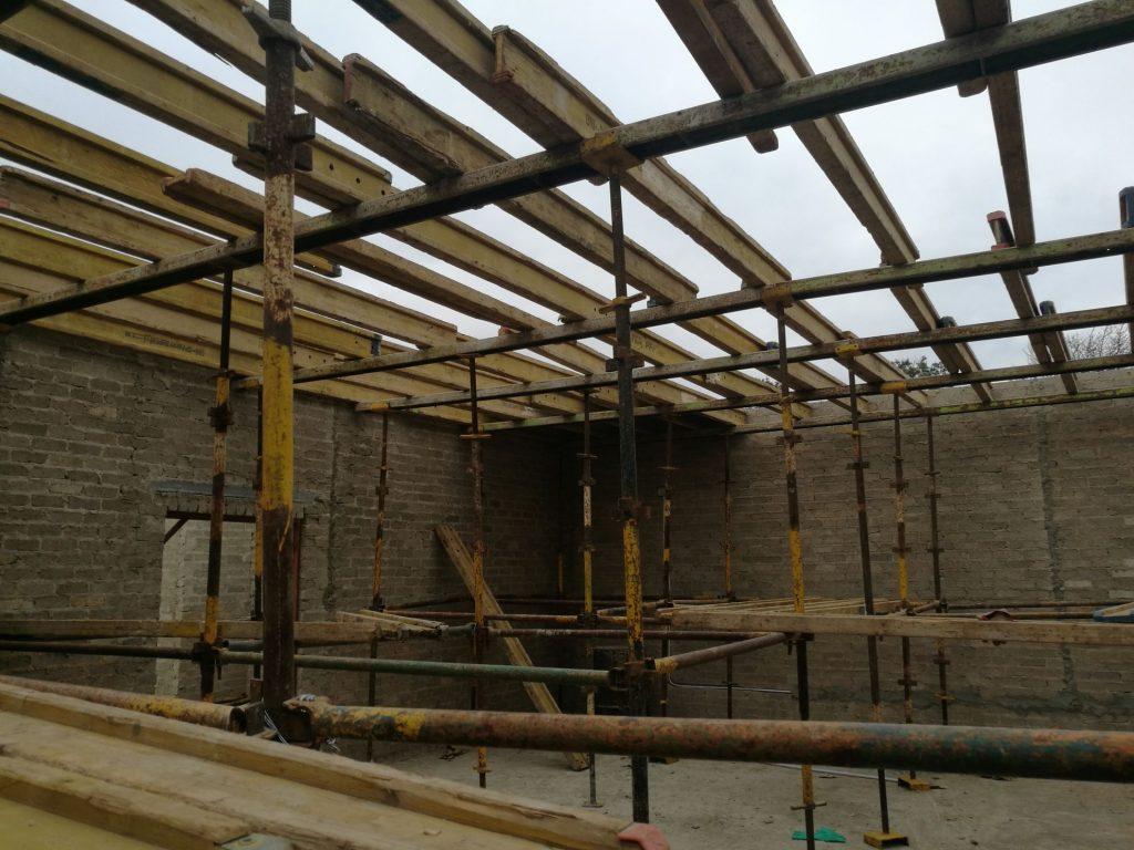 Concrete slab formwork phase 1_75