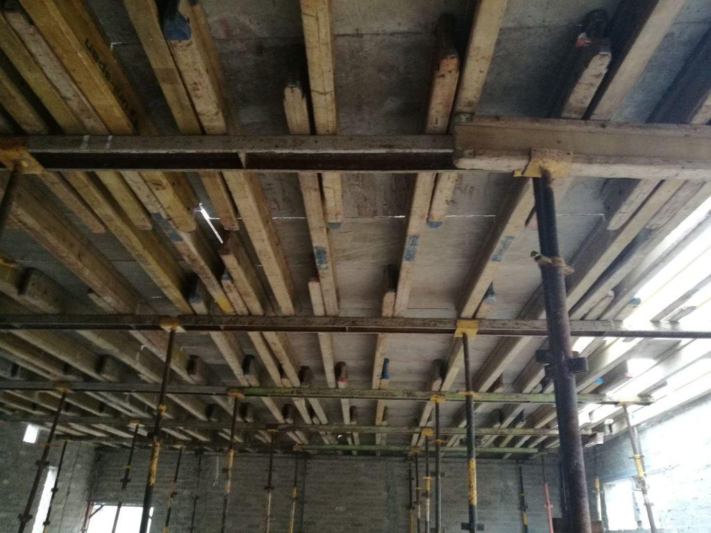 Concrete slab formwork phase 1_91
