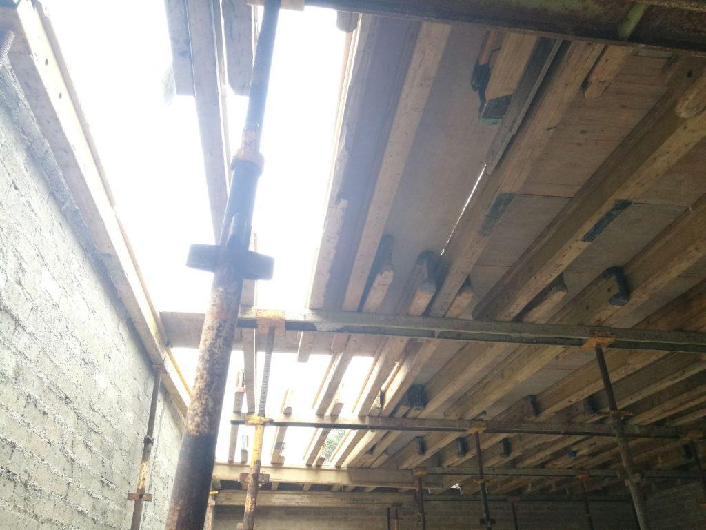 Concrete slab formwork phase 1_92