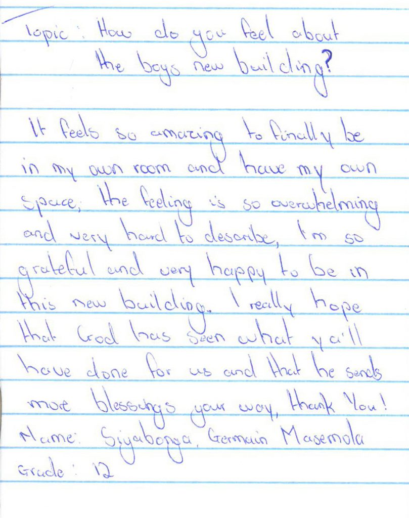 Siyabonga Masemola_Final
