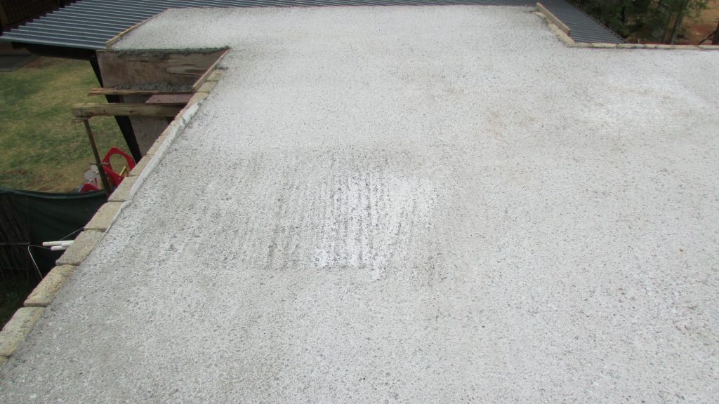 Completed NJCH School Second Slab_37