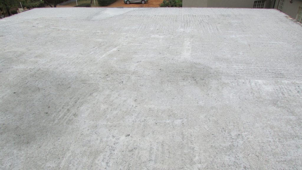 Completed NJCH School Second Slab_47