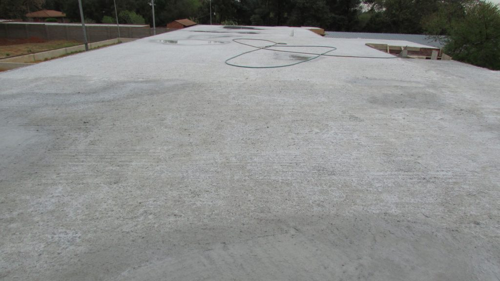 Completed NJCH School Second Slab_54