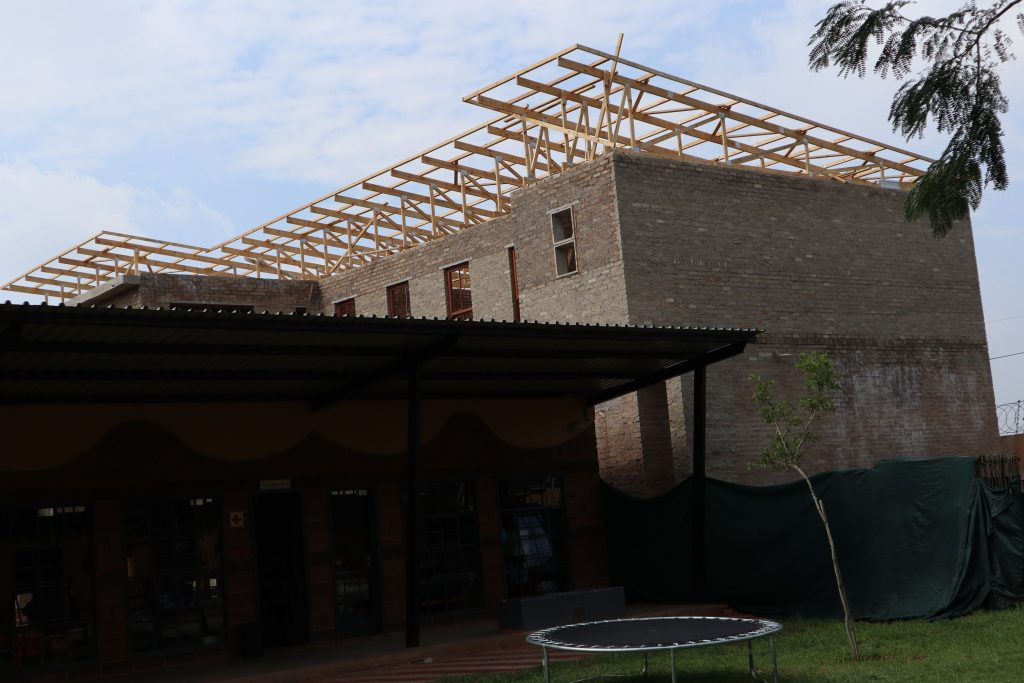 Completed trusses_17