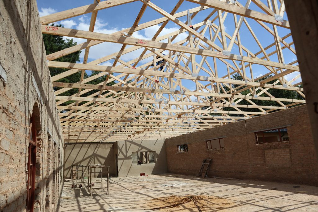 NJCH Roof in progress_1