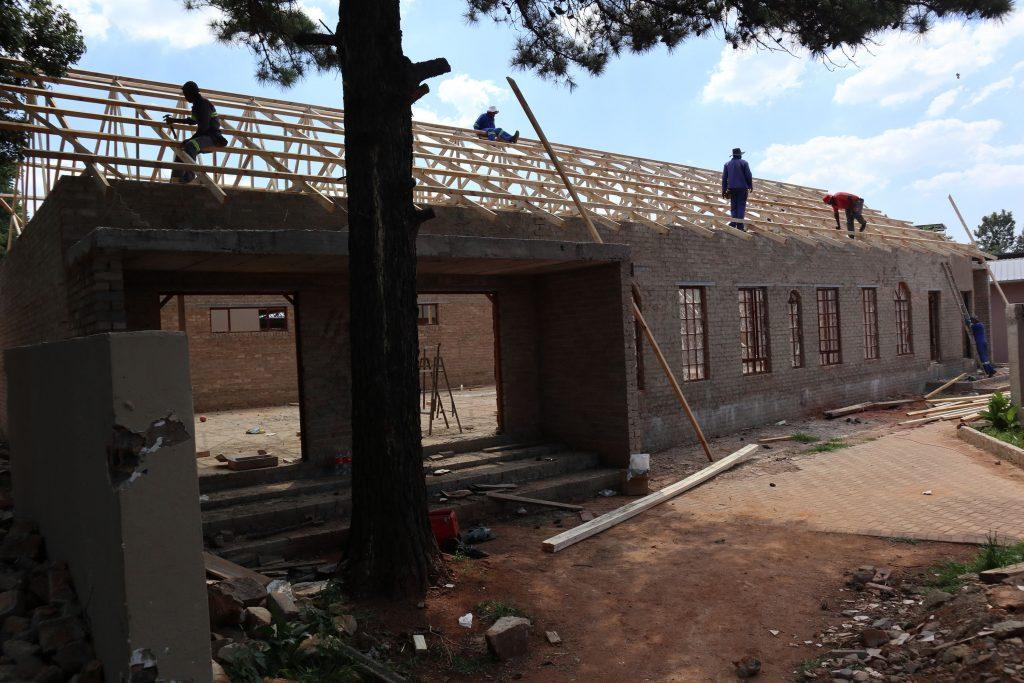 NJCH Roof in progress_10