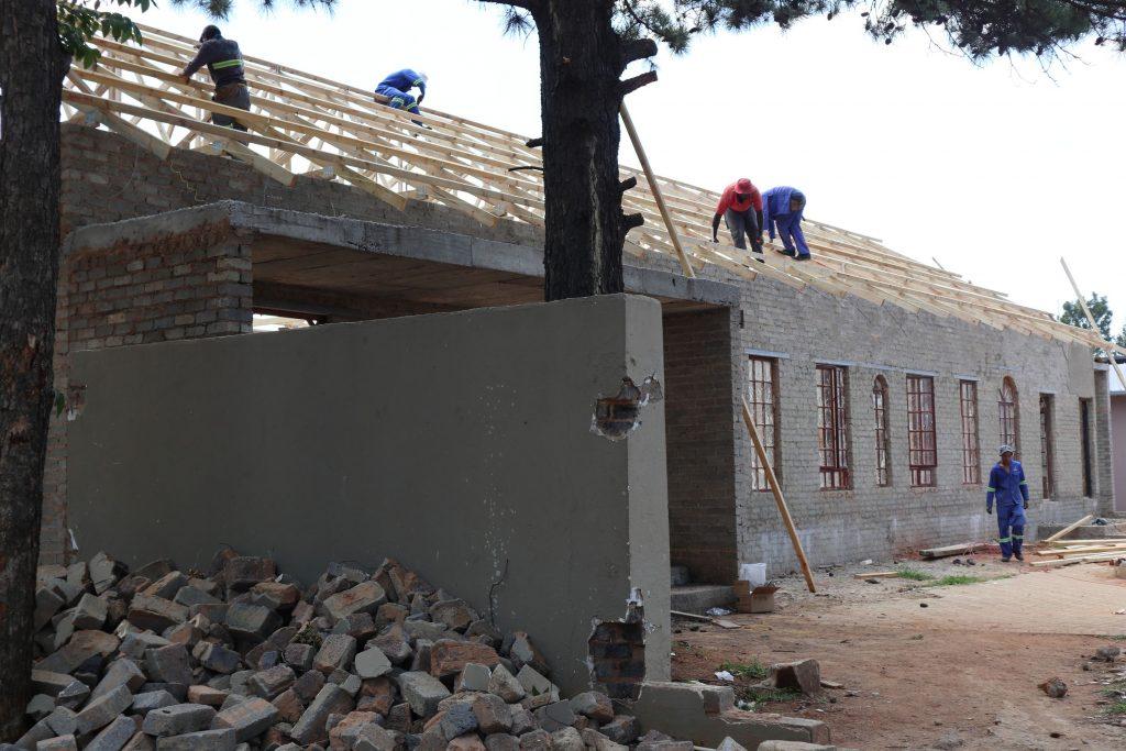 NJCH Roof in progress_11